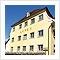 Gasthof Löwen Vaduz
